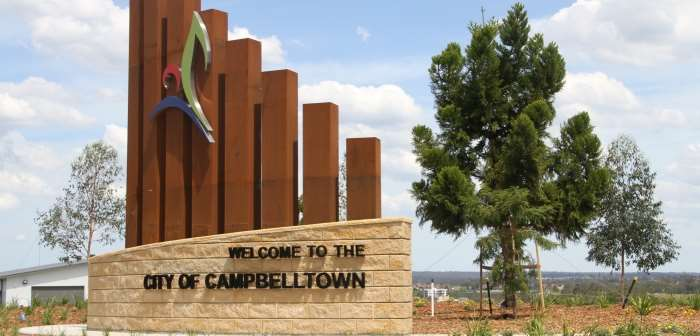 Welcome To Campbelltown 60